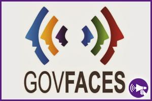 09_GovFaces