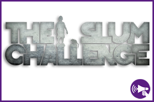 10_TheSlumChallenge