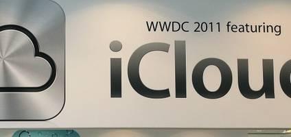 Apple do të shtojë sigurinë e shërbimit iCloud