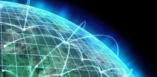 """Faqet më të njohura online do të marrin pjesë në """"Ditën e ngadalësimit të internetit"""" këtë të mërkurë"""