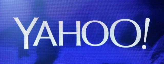 Yahoo publikon raportin e transparencës, për herë të parë përfshihet edhe Shqipëria