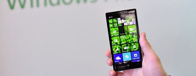 Uebfaqja Nokia.com tashmë ridrejton përdoruesit tek portali i Microsoft-it