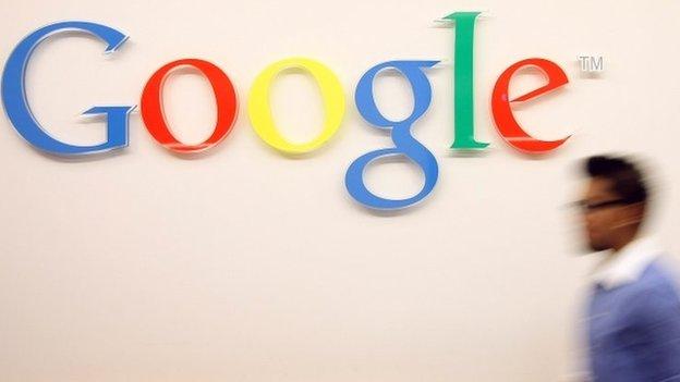 Këshilli rregullator i të dhënave detyron Google të ndryshojë politikat e privatësisë
