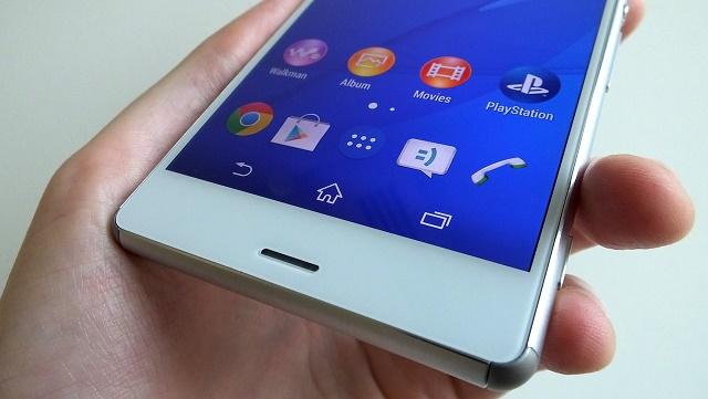 Google iu kërkon prodhuesve të pajisjeve me Android që të kenë deri 20 aplikacione të instaluara