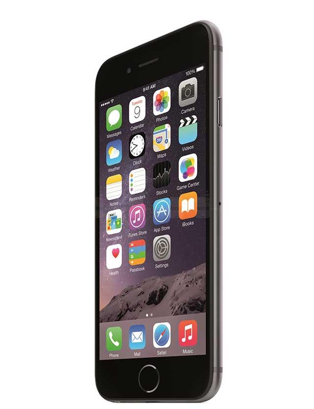 Apple-iPhone-6-Plus-2-(1)