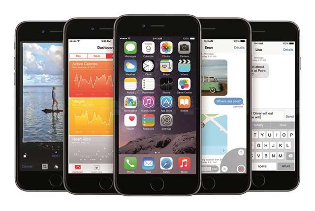Apple-iPhone-6-Plus-4
