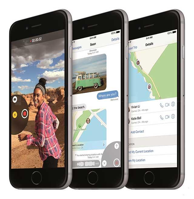 Apple-iPhone-6-Plus-5