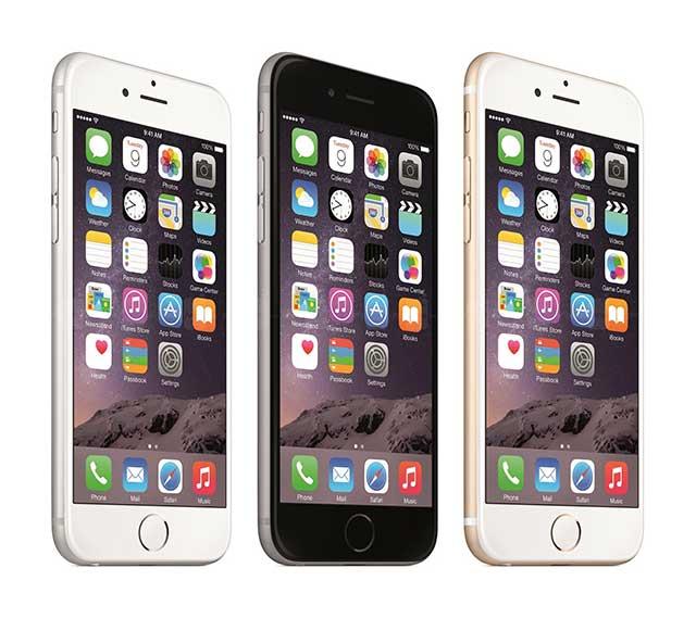 Apple-iPhone-6-Plus-6
