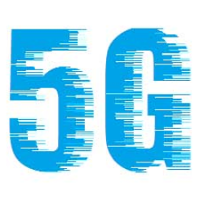 Apple-joins-NGMN-to-help-play-a-role-in-defining-5G-standards