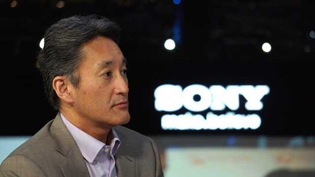 Paaftësia e Sony-t për të shitur smartfonë po i kushton kompanisë 1.7 miliardë $