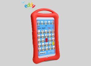 Intel lançon tabletin Ebby, posaçërisht për fëmijët