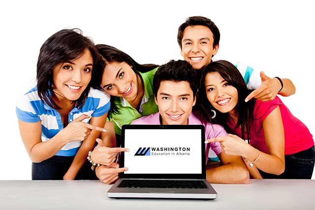 Programi i të mësuarit online, mundësi unike për të rinjtë shqiptarë të pasionuar pas IT