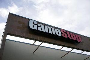 GameStop do të punësojë 25.000 punëtorë për sezonin e festave