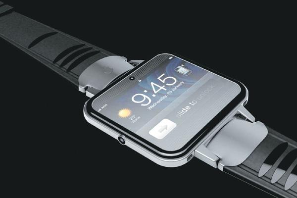M_Id_481842_Apple_Watch