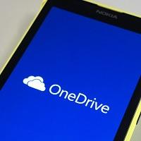 Microsoft ofron hapësirë ekstra në OneDrive duke arritur në një total prej 30 GB