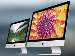 Apple është duke punuar për ndërtimin e një monitori iMac 5K Retina