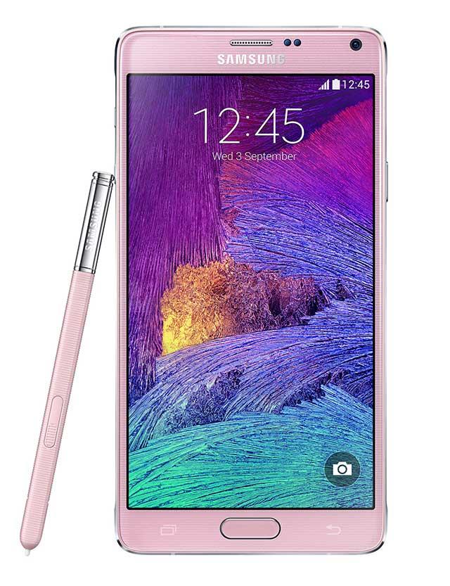 Samsung-Galaxy-Note-4-11