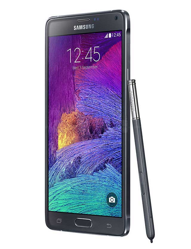 Samsung-Galaxy-Note-4-3