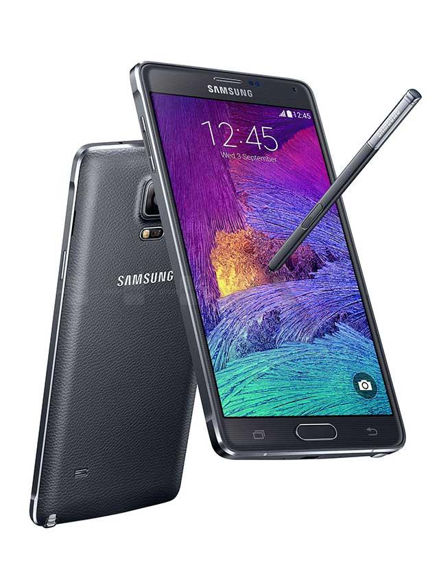 Samsung-Galaxy-Note-4-4