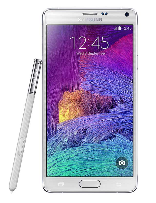 Samsung-Galaxy-Note-4-5