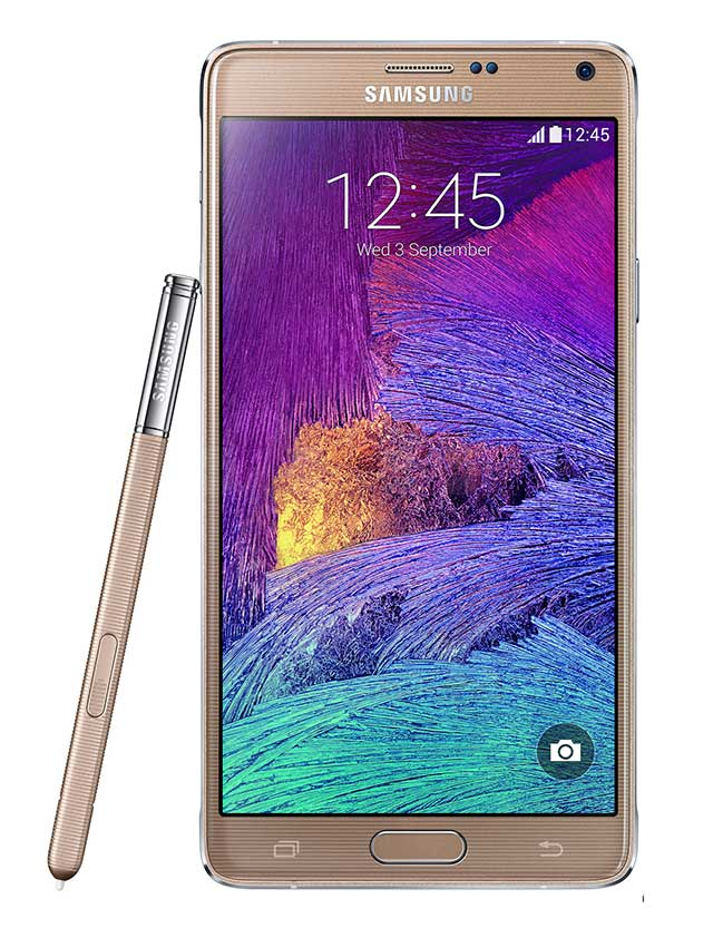 Samsung-Galaxy-Note-4-8