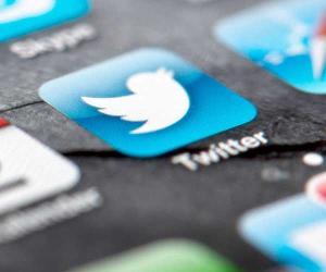 Studim: Twitter ndihmon në zhvillimin e aftësive gjuhësore