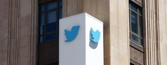 Twitter zbulon axhendën e konferencës së parë për zhvilluesit e aplikacioneve mobile