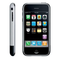 Ja se si ka evoluar iPhone që nga modeli i pare dhe deri tek iPhone 6