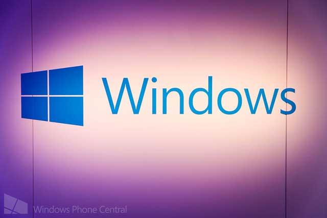 Windows_9_Threshold