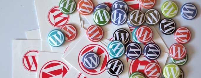 WordPress iu kërkon 100 mijë përdoruesve që të ndryshojnë fjalëkalimet