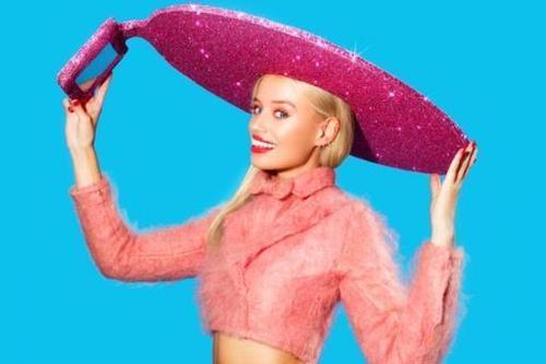 """Acer krijon kapelen """"Sombrero Selfie"""", perfekte për të shkrepur selfie"""