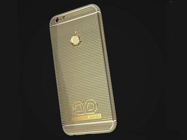 alexander_amuso_iphone_6_diamond_studded_gsm_arena3