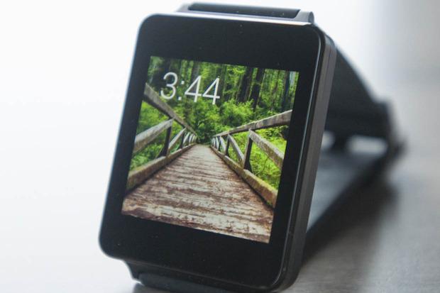 Google do të shtojë mbështetjen për GPS dhe dëgjim offline të muzikës në Android Wear