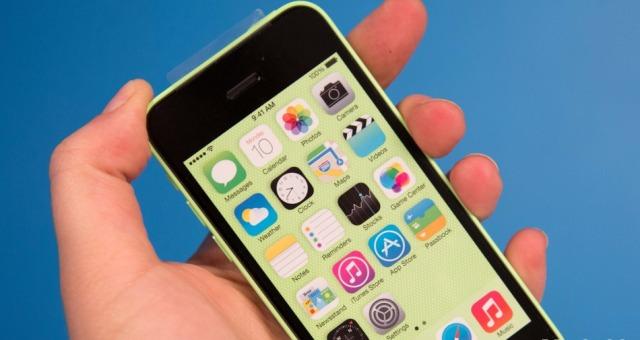 Njihuni me arsyet kryesore të refuzimit të aplikacioneve nga App Store