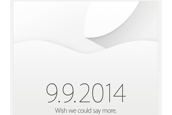 apple-sep9-100410832-large
