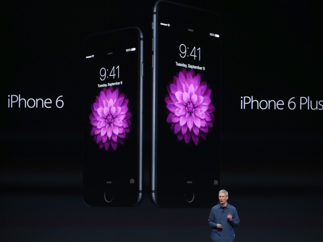 8 gjërat më të rëndësishme që zbuloi Apple në eventin e 9 shtatorit (Fotogaleri)