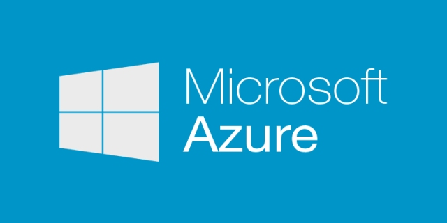 Microsoft Azure tashmë i arritshëm edhe në Shqipëri