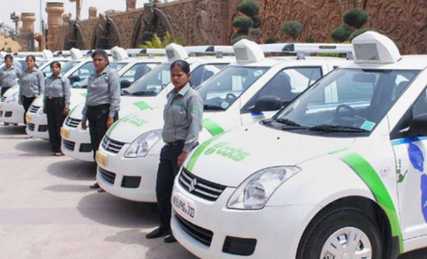 cab-women-drivers_0