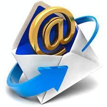 A e dini se kush e shpiku e-mailin 32 vjet më parë