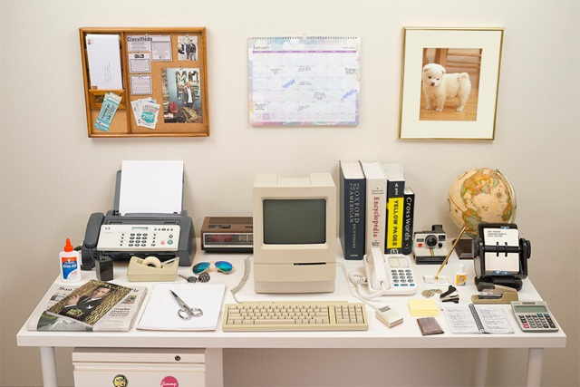 evolution-of-the-desktop-1