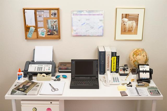 evolution-of-the-desktop-2