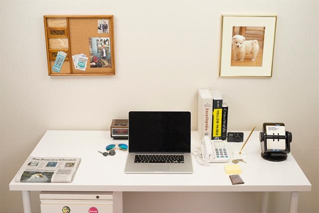 evolution-of-the-desktop-3