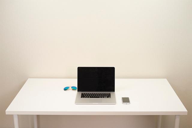 evolution-of-the-desktop-4