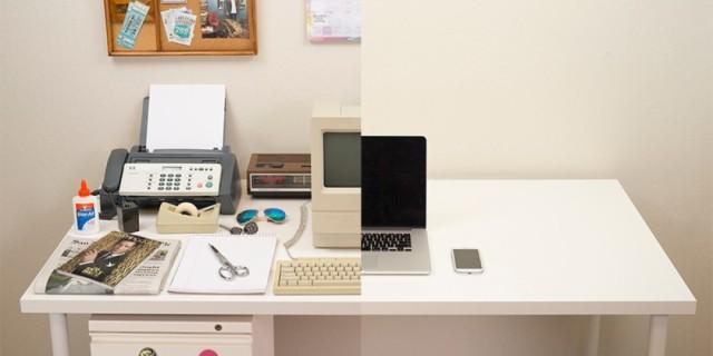 evolution-of-the-desktop-840x420
