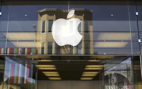 Apple së bashku me FBI janë duke hetuar vjedhjen masive të fotove nudo iCloud