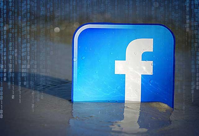 """Facebook lançon një faqe të re """"Facebook Media"""" për kompanitë mediatike"""