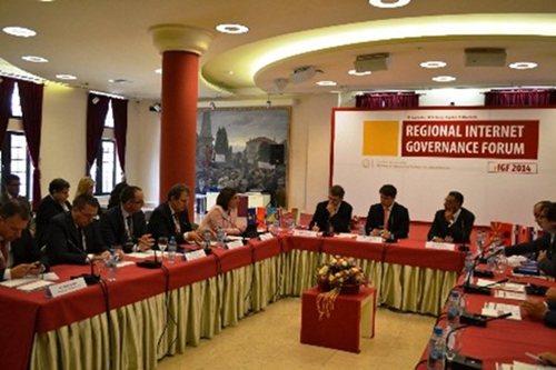 ICANN pritet të mbështesë Kosovën për kodin shtetëror të Internetit