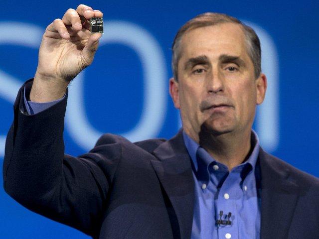 Intel dhe Fossil do të krijojnë një orë inteligjente së bashku