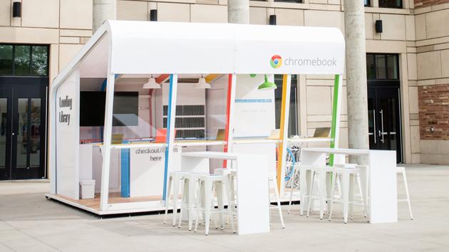 google-chromebook-lending-library