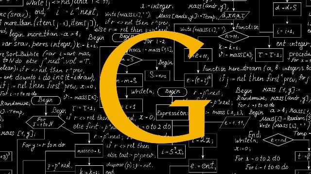 Gjatë kërkimeve në Google tani do të mund të shihni rezultate nga tabelat